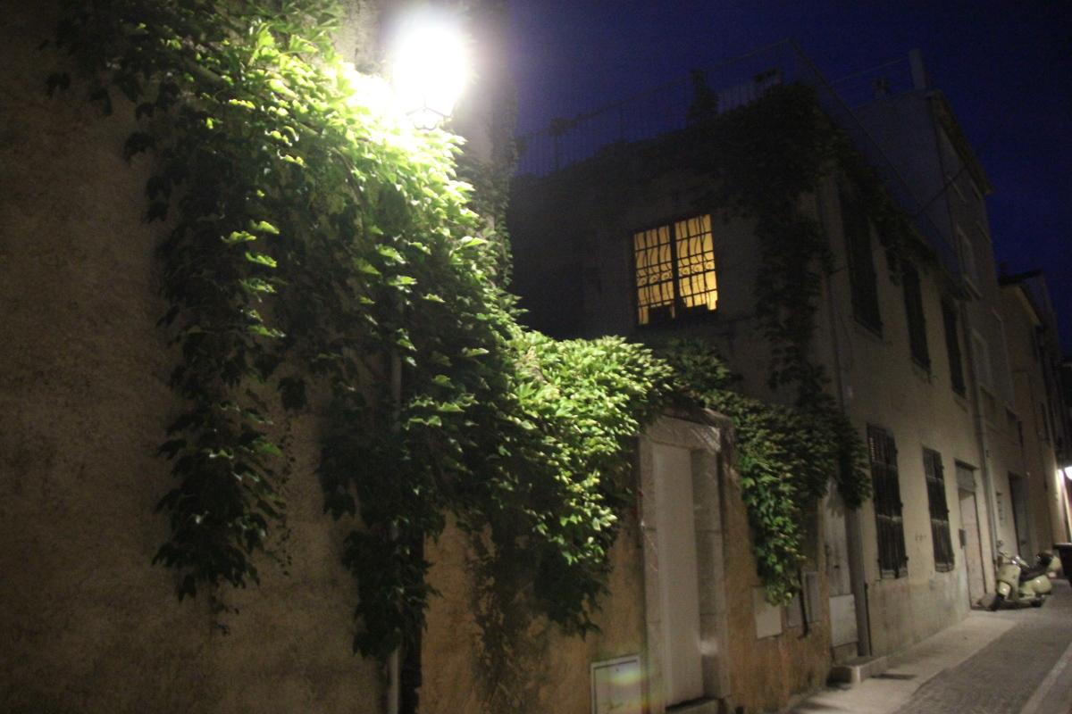 Foto 8 - Hausen in Frankreich