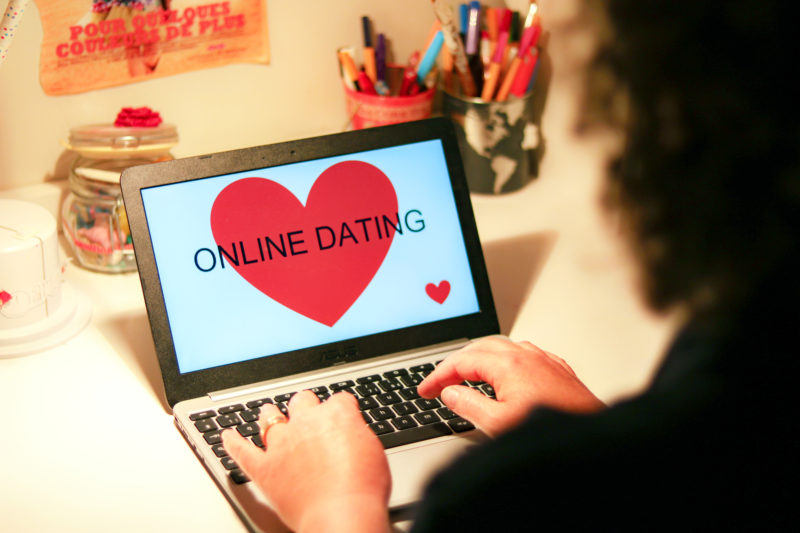 Dating plattform junge leute
