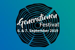 Generationenfestival 2019